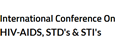 International Conference on HIV-AIDS