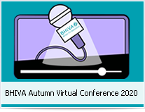 Autumn is the new Spring Conference