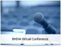 BHIVA Virtual Conference 2020