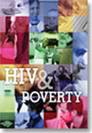 HIV and Poverty