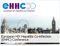 European HIV Hepatitis Co-infection (EHHC) Conference