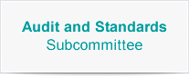 Audit and Standards Subcommittee