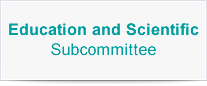 Education and Scientific Subcommittee