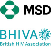 BHIVA Travel Bursary Scholarships 2018 Funded By MSD Ltd