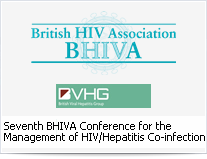 Seventh BHIVA Conference for the Management of HIV/Hepatitis Co-infection
