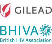 BHIVA/Gilead International Exchange Fellowship Awards