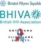BMS Exchange Scholarships in collaboration with BHIVA and SAHIVCS