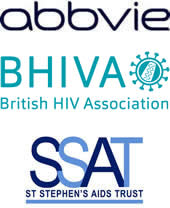 BHIVA / AbbVie / SSAT (BASS) Exchange Scholarships