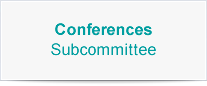Conferences Subcommittee