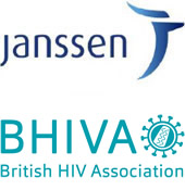 Janssen Exchange Scholarships in collaboration with BHIVA, Barts Health NHS Trust and the University of Zimbabwe (UZ) 2015-16