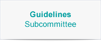 Guidelines Subcommittee